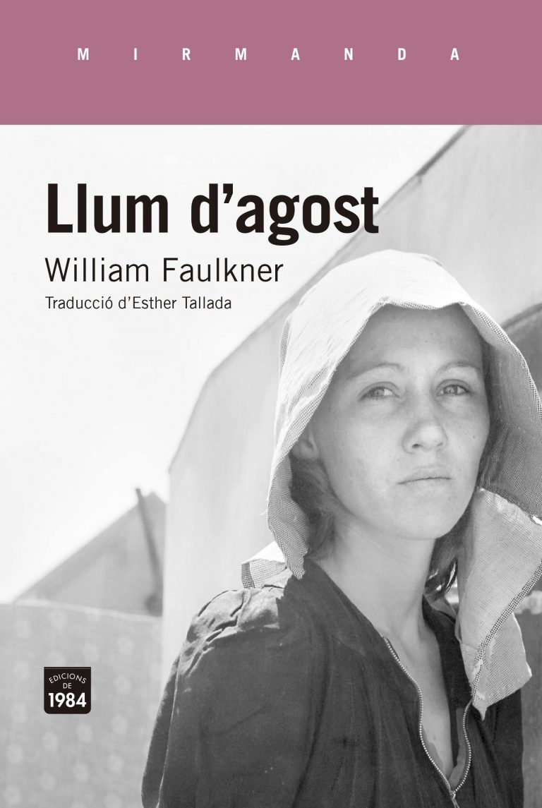 https://www.edicions1984.cat/cataleg/llum-dagost/